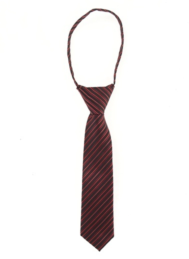 Kravat-Bay Şapkacı